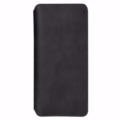 Picture of Krusell Krusell Sunne PhoneWallet for Samsung Galaxy S20+ in Black