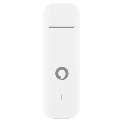 Picture of Vodafone K5161 4G Dongle