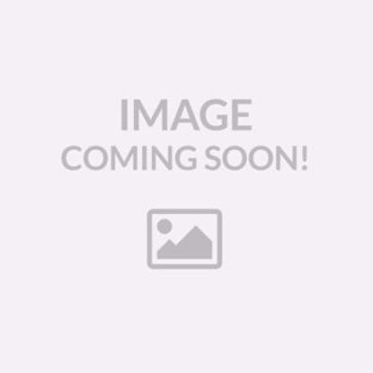 Picture of Eiger Eiger Peak 2000m Case for Apple iPad Air (2020) in Black/Clear